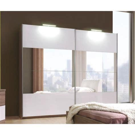 miroir chambre bébé rideau pour chambre bebe 12 armoire de chambre a