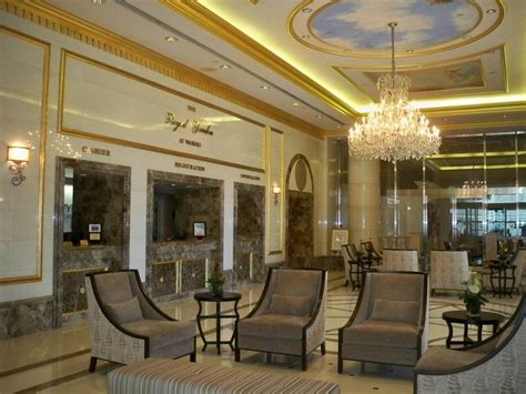 elegance luxury ii  waikiki large vrbo