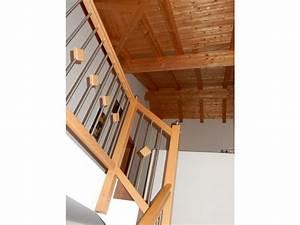 Offenes Treppenhaus Schließen Schiebetür : ferienwohnung reisinger arnbruck herr paul reisinger ~ Buech-reservation.com Haus und Dekorationen