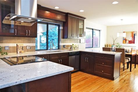 j and k cabinets pricing kitchen cabinets in stock wholesale kitchen bath