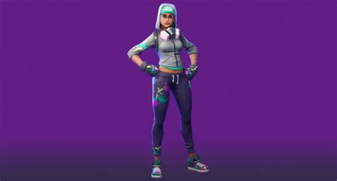 raptor  fortnite costume diy guides  cosplay