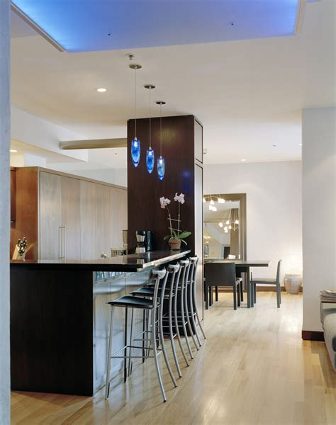 blue kitchen pendant lights ламинат в интерьере 110 фото идеи красивого 4830