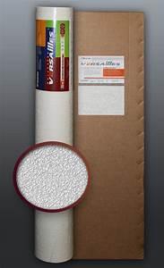 Tapeten Zum überstreichen : vliestapete zum berstreichen 306 70 edem original edem ~ Michelbontemps.com Haus und Dekorationen