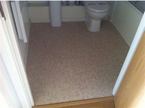 DJW Flooring: 98% Feedback, Flooring Fitter, Carpet Fitter