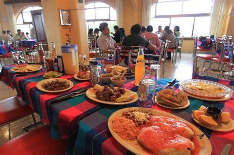 restaurant de la guanajuato restaurant reviews phone number photos tripadvisor