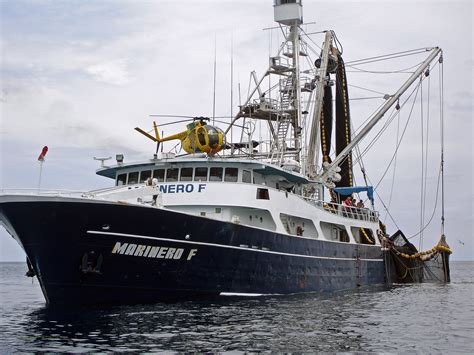 Small Fishing Boats For Sale San Diego by Tuna Company Fishermen And Environmental Groups Squabble