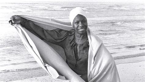 nina simone documentarian reveals singers shockingly