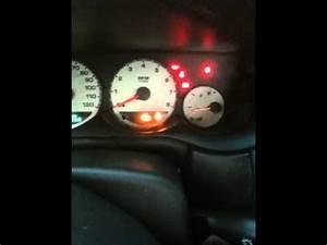 Dodge neon wont start