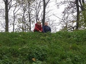 Magnolie Blätter Erfroren : 1 5 kilometer jenseits von illegal schmids rasselbande ~ Lizthompson.info Haus und Dekorationen