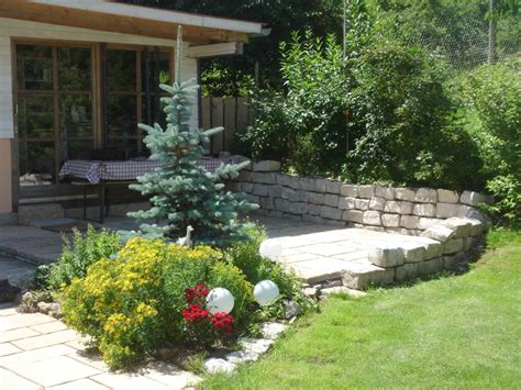 ein ruhiges haus ferienwohnung haus am kirschgarten fr 228 nkische schweiz genussregion am walberla frau marianne