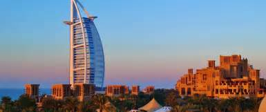 dubai hotels 2016 winter packages bespoke vacations