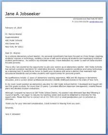 resume cover letter for teachers exles writing a resume and cover letter drugerreport732 web fc2