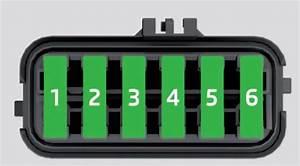 Skoda Rapid  2016   U2013 Fuse Box Diagram
