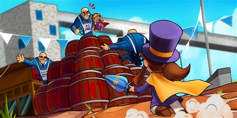 hat  time hd wallpapers  background images stmednet