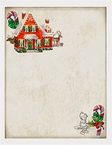 Sweetly scrapped printable christmas paper elf on the shelf for Printable christmas letter paper