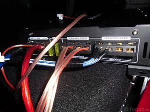 Jvc Kd R721bt : 4 kanal endstufe ls funktionieren im subw mode nicht ~ Jslefanu.com Haus und Dekorationen