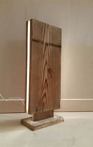 2 Light Bar Pendant Reclaimed Wood Led Floor Lamp Id Lights