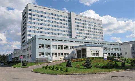 Atsauksmes par dzemdībām Daugavpils Reģionālās slimnīcas ...