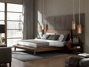 Moderne Lampen Schlafzimmer : luxus schlafzimmer 32 ideen zur inspiration ~ Whattoseeinmadrid.com Haus und Dekorationen