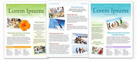 magazine template docs 26 microsoft publisher templates pdf doc excel free premium templates
