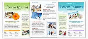 31 microsoft publisher templates free samples examples With publisher magazine template free