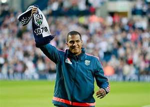 UPDATED - West Brom 0 Man City 3: Match report pictures as ...