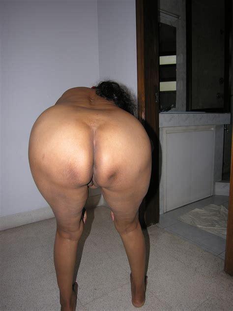 Horny Indian Granny 3 Expic