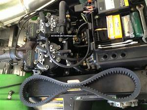 Zr 900 Need Pics Of Engine - Arcticchat Com