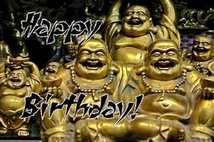 Buddha Bilder Kostenlos : sch ne geburtstagskarten kostenlose gru karten ~ Watch28wear.com Haus und Dekorationen