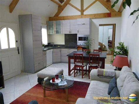 cours de cuisine tours indre et loire maison à tours location vacances indre et loire