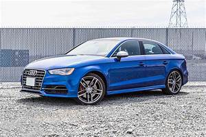 2019 Audi S3 Engine Specs  U0026 Review