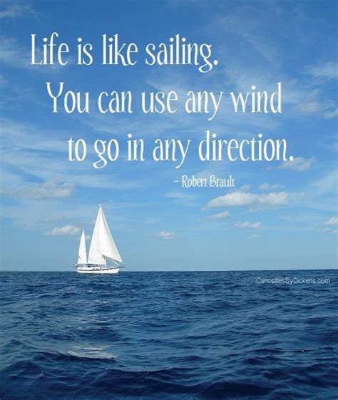 Boat Quotes Short by 25 Best Sailing Quotes On Pinterest Safe Travels Quotes