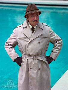 Pink Panther Peter Sellers Quotes. QuotesGram