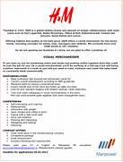 Merchandiser Resume Related Keywords Suggestions 100 Original Application Letter Sample Merchandiser Merchandiser Cover Letter Visual Merchandiser Cover Letter