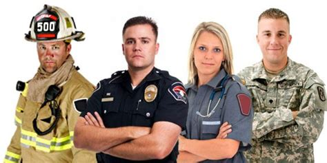 A place to discuss all things relating to policing, to share experiences and stories from both civilians and officers. Military, Police and Fire Discounts - Southwest Collision - Factory Certified Auto Body ...