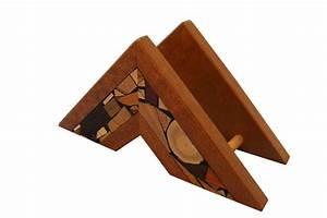 wooden napkin holder wooden letter caddy mosaic napkin holder With letter caddy