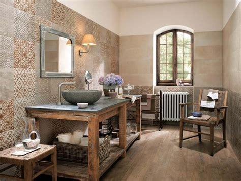 si鑒e salle de bain idée carrelage salle de bain d 39 inspiration design