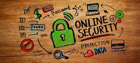 celebrating computer security day springeropen