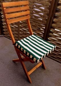Sitzkissen Für Gartenstühle : sitzkissen f r gartenst hle bequem den sommer genie en anna n ht ~ Buech-reservation.com Haus und Dekorationen
