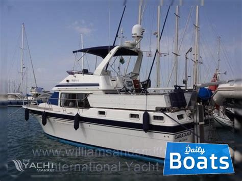 Boat Trader Prices by Trader 42 1 For Sale Daily Boats Buy Review Price