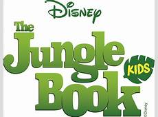 Oxford Presents The Jungle Book Kids
