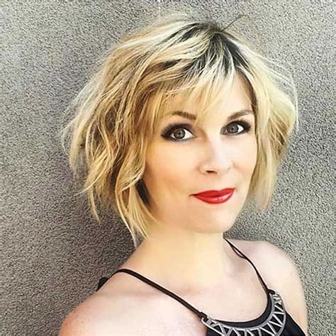 haircuts and colors 50 the coolest hairstyles and hair colors for