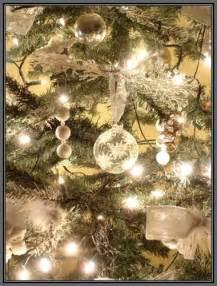 tree room decoratinghome designs