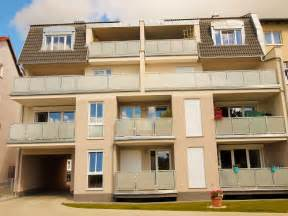 Wohnung In Stralsund : ferienwohnung hanseatic in stralsund mecklenburg vorpommern michael wolter ~ Orissabook.com Haus und Dekorationen