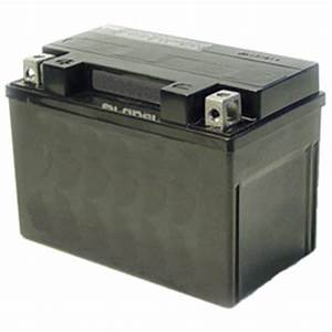 Peut On Recharger Une Batterie Sans Entretien : quelques conseils pour recharger sa batterie moto ou la changer ~ Medecine-chirurgie-esthetiques.com Avis de Voitures