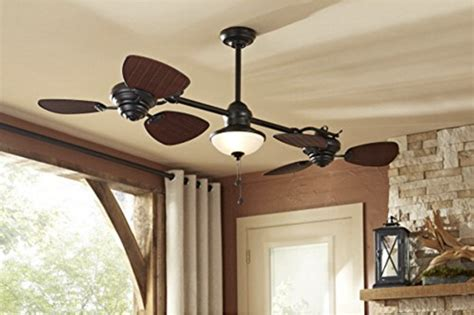 gyro ceiling fans every ceiling fans