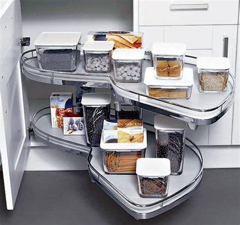 meuble d 39 angle sagne cuisines