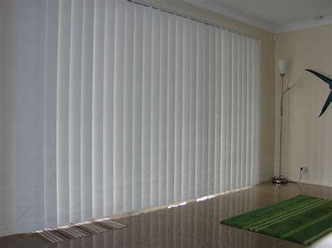 tende da ufficio verticali 04 tende verticali verona tende per ufficio verona tende