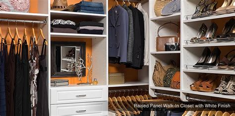 walk  closets london ontario master closet