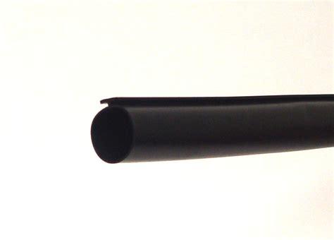 32031 garage door seal replacement wood or rollup garage door bottom seal ebay
